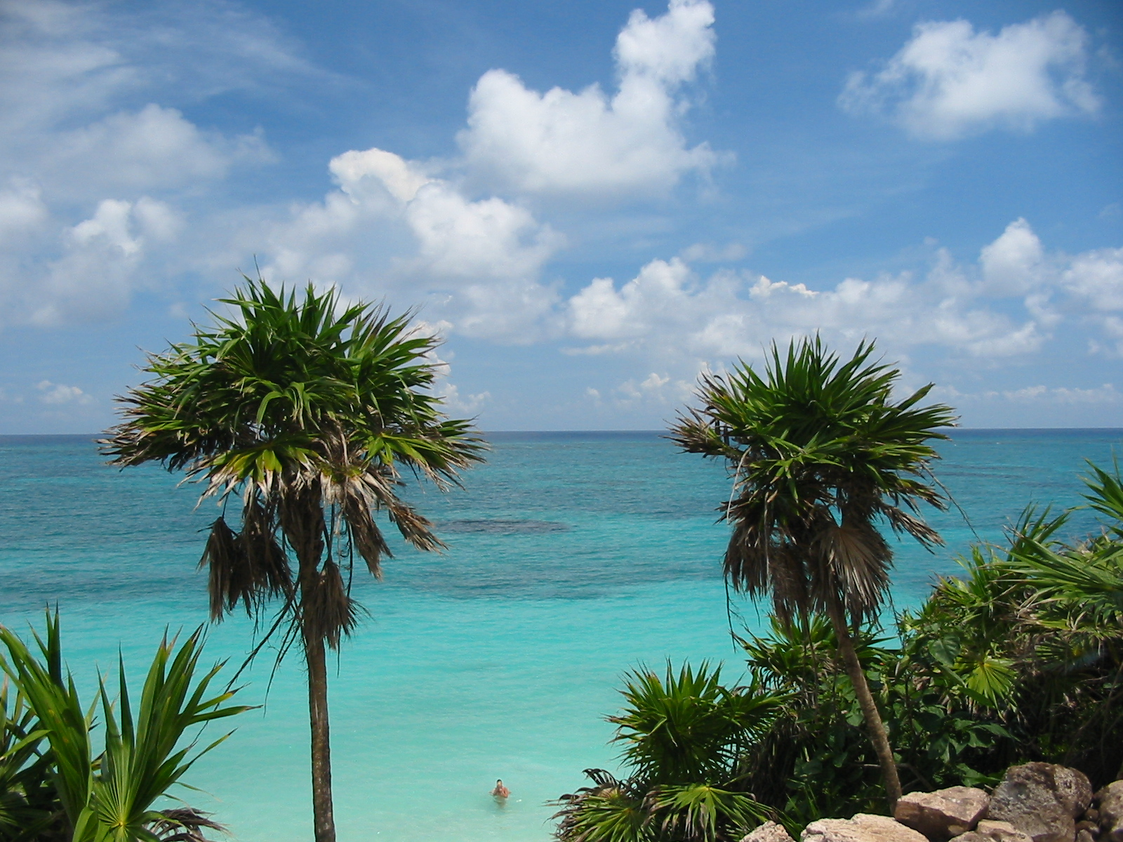 Tulum, Mexico | Style My Beach
