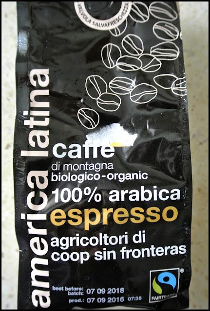 http://www.smakizdrowia.pl/Kawa-100proc-arabica-espresso-bio-250g-alce-nero-6036