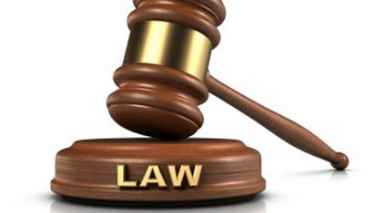 Abia election tribunal gets 32 petitions