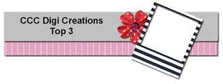 Top 3 Creative Craft Cottage Digi Creations