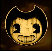Bendy and the Ink Machine Apk+Data Offline