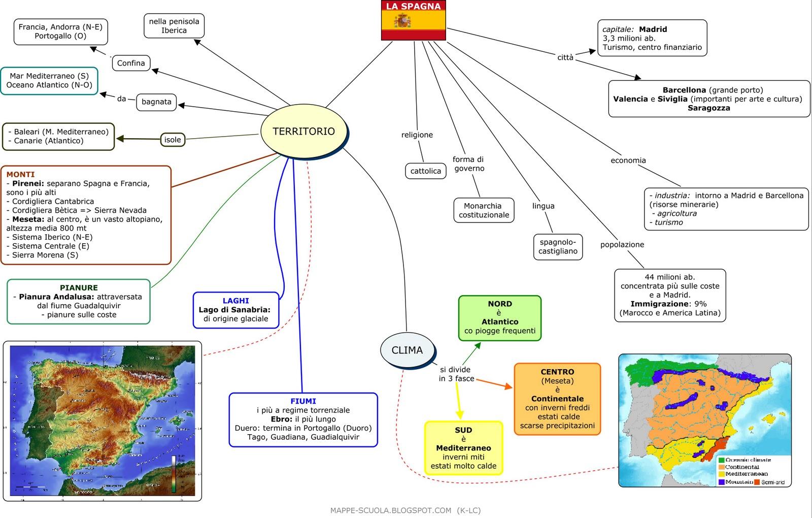 Super siti alternativi per cercare Mappe di Geografia, x GRADO  OW14