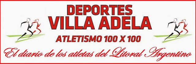 https://deportesvillaadela.blogspot.com.ar/