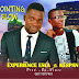 NEW SINGLE: EXPERIENCE ESLA FT KESPAN - ANOINTING FLOW