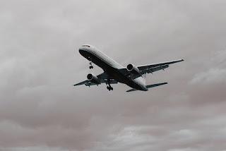 ارخص تذكرة طيران من الاردن الى تركيا