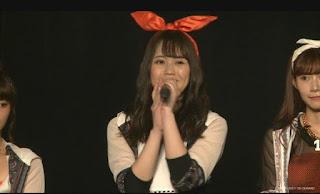 mai takeuchi ske48 graduate grad