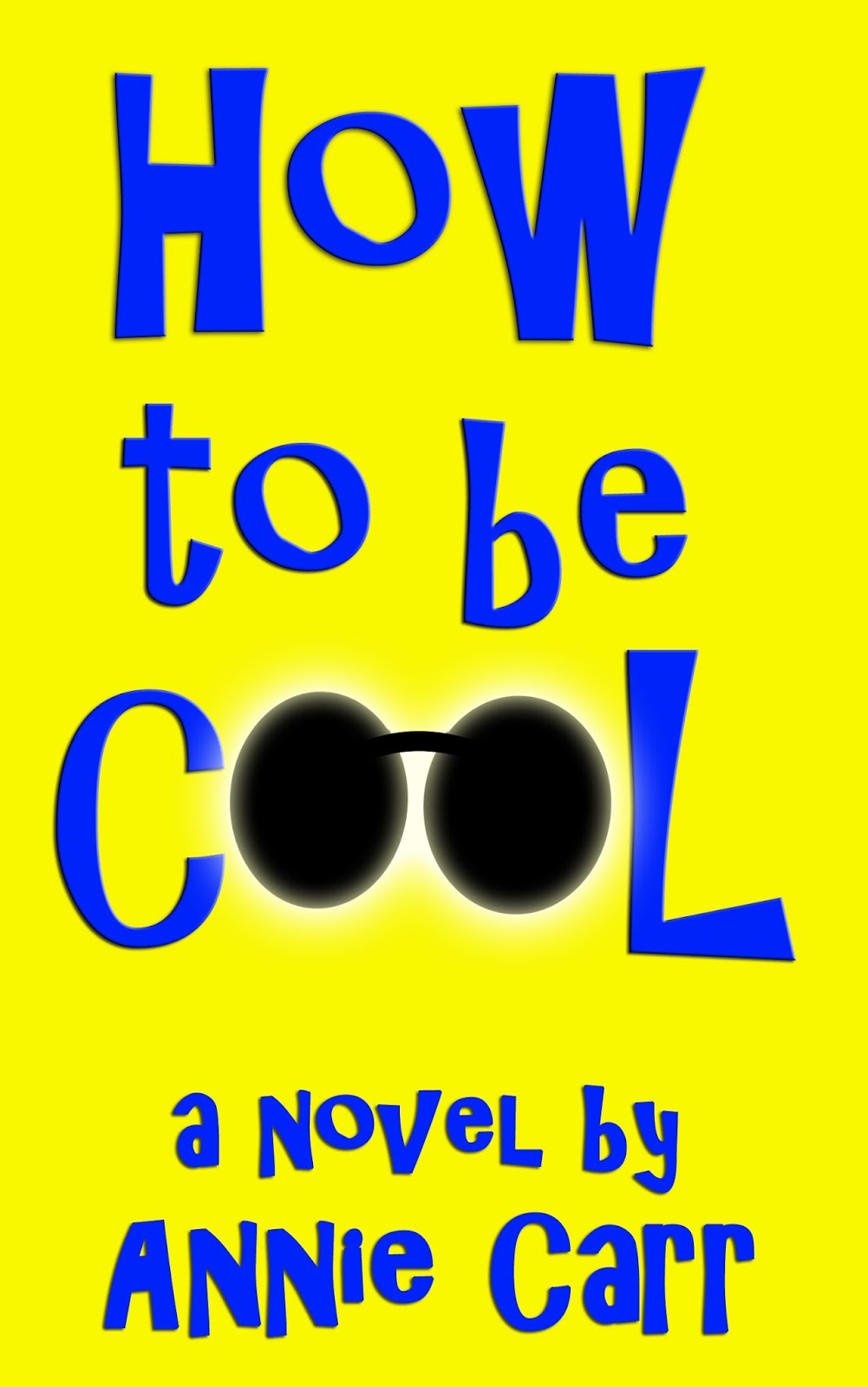 how to be cool [] cool at parties share this:twitterfacebooklike this:likebe the first to like this this entry was posted in life bookmark the permalink.
