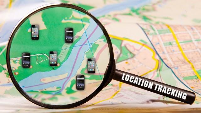 أفضل تطبيقين أندرويد لمعرفة مكان المتصل بك على هاتفك بالتدقيق