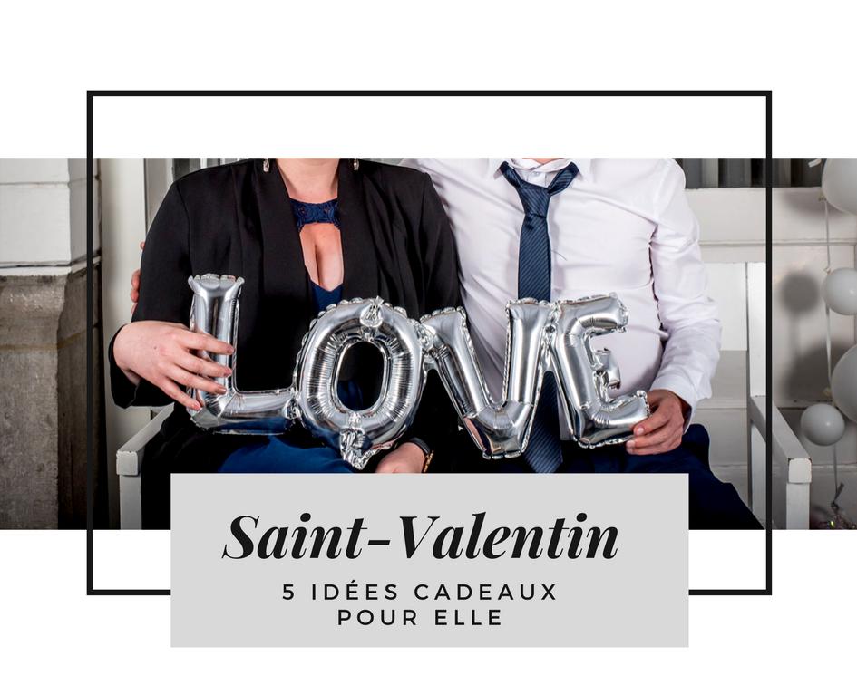 saint valentin 5 id es cadeaux pour elle star in the grass beauty travel lifestyle. Black Bedroom Furniture Sets. Home Design Ideas