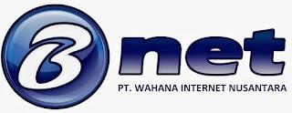 Loker Terbaru Via Pos Karawang Operator IT PT. Wahana Internet Nusantara