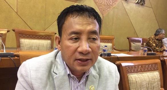 PDIP: Jiwa Raga Jokowi Sudah Dikontrak Untuk Rakyat