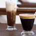 """Αναγνώστρια:""""""""Δεύτερη φορά Αριστερά"""", πρώτη φορά κομμένος και ο καφές…"""""""