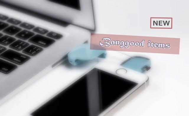 banggood recenzija, banggood review, banggood iskustva, naručivanje, onlajn kupovina, dojmovi, novi proizvodi, kvaliteta, ljepota, promocija, dronovi, snimanje, kamere, igračke, gadgeti, kul pokloni