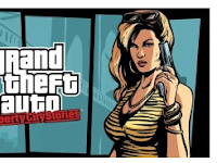 GTA Liberty City Stories Apk v2.3 (Mod Free + Unlimited Money) Terbaru
