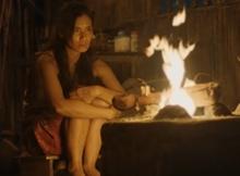 Download Marlina, la tueuse en 4 actes (2018) BluRay 480p & 3GP