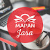 Layanan Jasa UMKM MAPAN - Depok