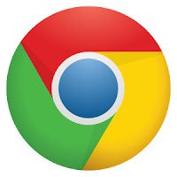 Google Chrome for Windows 7/10