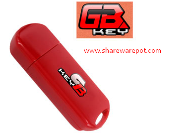 GB Key Dongle Latest Setup V1.78 Free Download