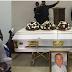 MPNAIJA GIST:Photos: Eucharia Anunobi's Son Raymond, Laid To Rest