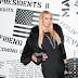Paris Hilton no evento Pop-Up da Madeworn x Roc96 em LA – 31/05/2017 x39