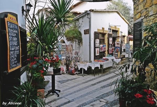 Nicosia-de-vazut-Cipru-obiective-turistice