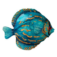 https://www.ceramicwalldecor.com/p/coastal-discus-fish-metal-wall-decor-1.html