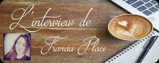 http://unpeudelecture.blogspot.fr/2018/05/interview-francia-place.html