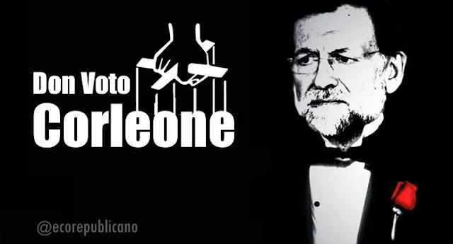 Don Voto Corleone