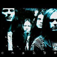 [1995] - Change