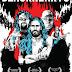Novo documentário conta a história do black metal norueguês