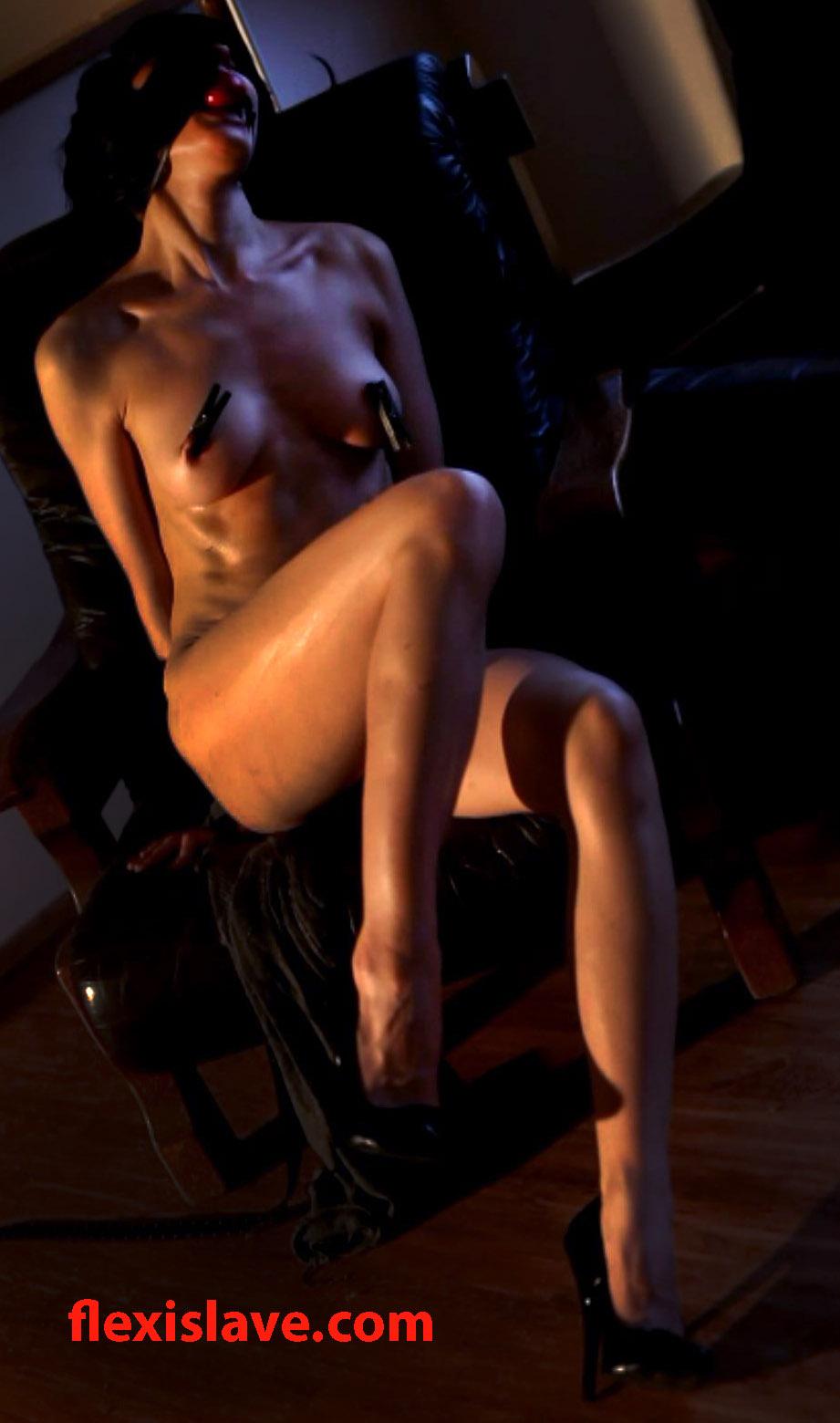 sensual erotic massage for women