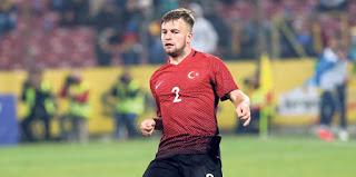 Galatasaray OB – Büyükçekmece Canli Maç İzle 11 Kasim 2017