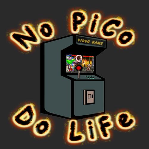 No Pico do Life