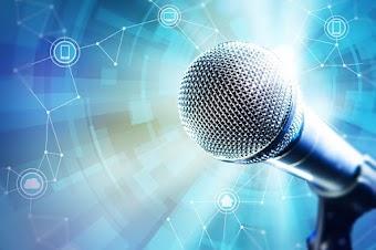 جرب الآن الذكاء الاصطناعي الذي يمكنه استنساخ صوتك أو أي صوت آخر في دقيقة