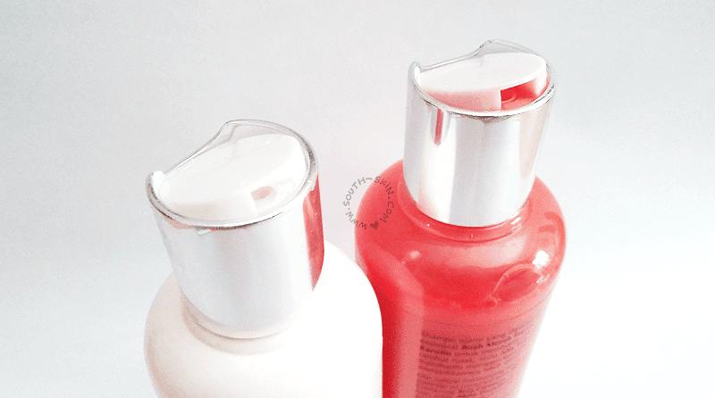 tutup-botol-eternaleaf-moisturizing-shampoo-pure-conditioner
