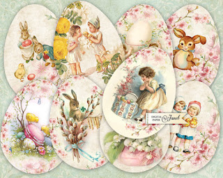 https://www.etsy.com/listing/268864111/happy-easter-eggs-digital-collage-sheet?ga_search_query=easter&ref=shop_items_search_3