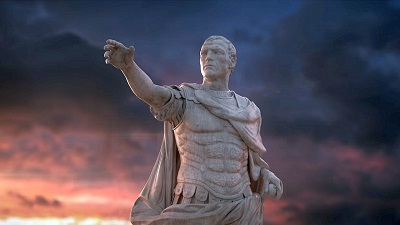Imperator Rome Review