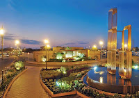 Resultat d'imatges de ecuador imagenes de la ciudad