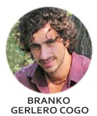http://www.sincontornos.com/2010/04/branko-gerlero-cogo-brankogerlerogmail.html