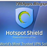 download hotspot shield 5.6.0