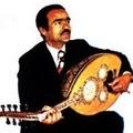 Hamid Zahir MP3
