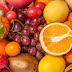 Aneka Buah Dan Vitamin Yang Terkandung Di Dalamnya