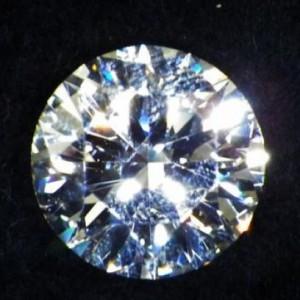 Piedras Mágicas: Zirconita