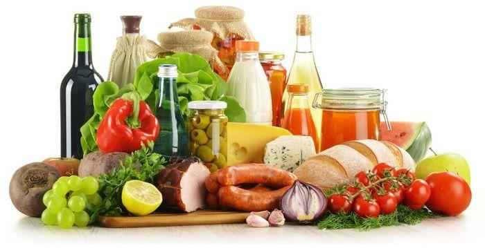 A Melhor Dieta Para Gastroparesia (Esvaziamento Gástrico Lento)