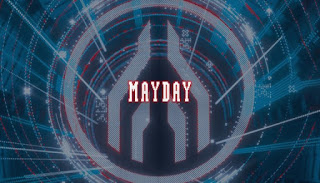 May day jpg wallpaper