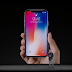 How to Exit an App on iPhone X (iPhone 10) and return back to Home screen