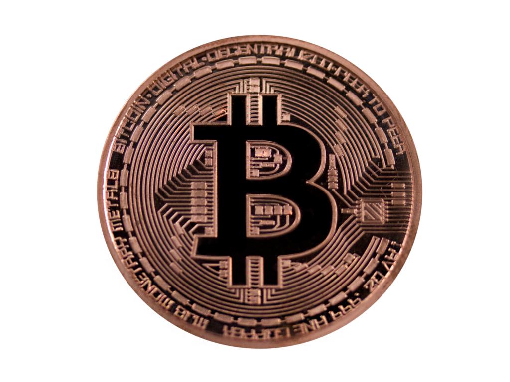Kas strādā ar bitcoiniem. Bitcoin ir unikāla parādība finanšu nozarē