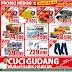 NEW!!! Katalog Giant Midnight Sale Promo Heboh Tengah Malam 29 - 30 Desember 2017