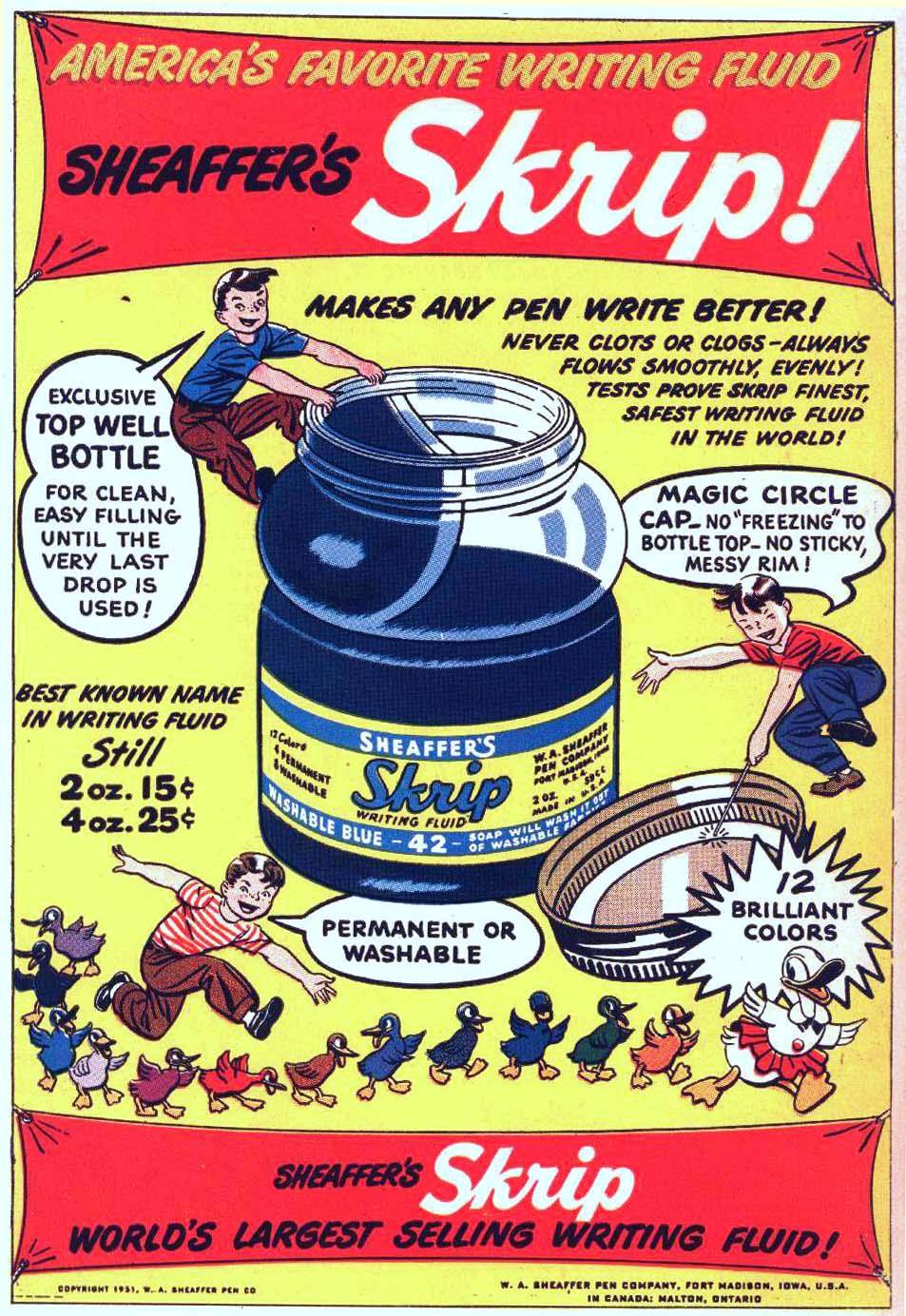 Detective Comics (1937) 178 Page 43