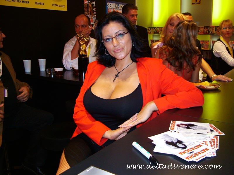 Dagmar Daskova